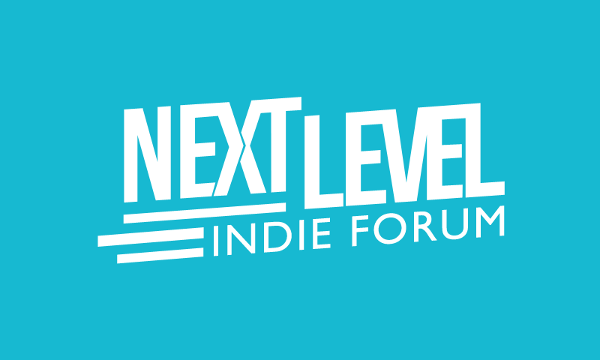 Next Level Indie Forum